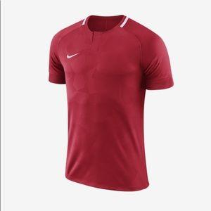 Brand New! Men's Nike Dry Challenge II
